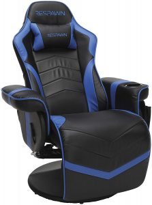 RESPAWN-900 Racing Style Gaming Recliner
